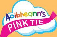 pink-tie-logo
